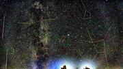 perseider210812_stjärnbilder