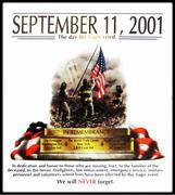 9-11-never-forget-memorial-t-shirt-65