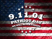 Patriot-Day-1024x768-1024x768