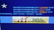 ROCKETTYOURWORLD257-WORLD-BASES-WIDGET