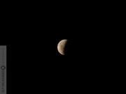 Eclipse 2019 014