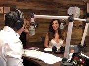 Entrevista Yordi Rosado