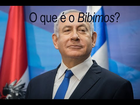 """Como o fenômeno do """"bibimos"""" ameaça a democracia israelense"""