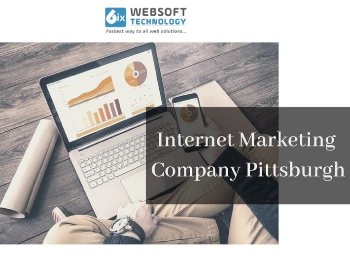 Digital Marketing Company Pittsburgh