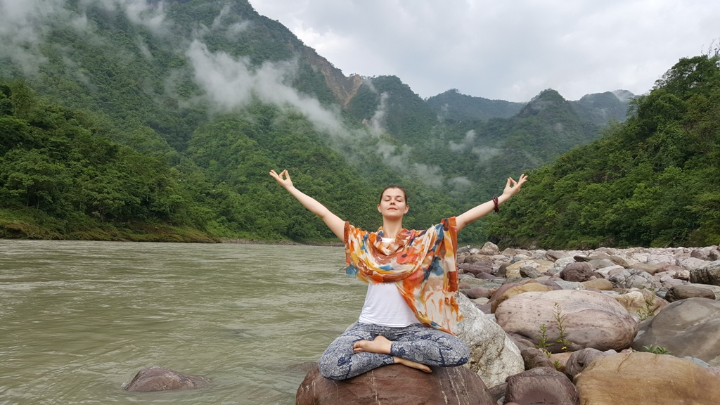 Things You Should Expect on a Yoga Retreat