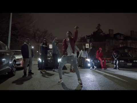 Prophet- Irregular - official music video