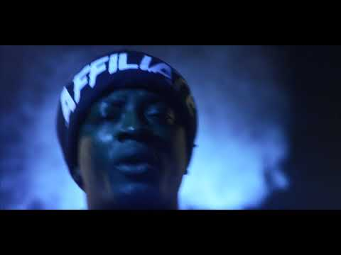 Slumnatra Affiliate (Official Video) ft. Rio Ready [shotby- Exqlusive]