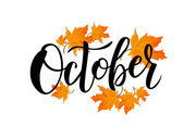 *VV Events October 14-31
