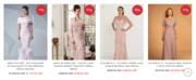 Get Designer Mother Of The Bride Dresses On Sale