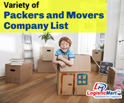 How to find the best logistics companies in Delhi?