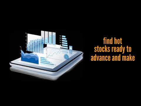 Best and Hot Stocks To Buy