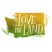 Love the Land