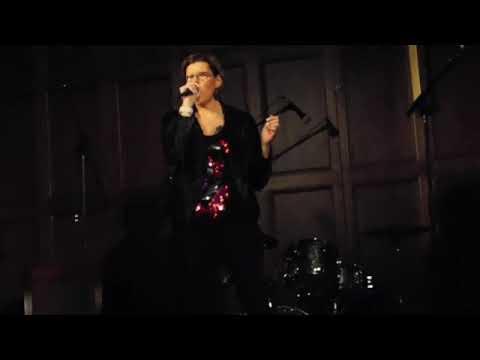 Cheryl Boutz Nashville Performance 2020