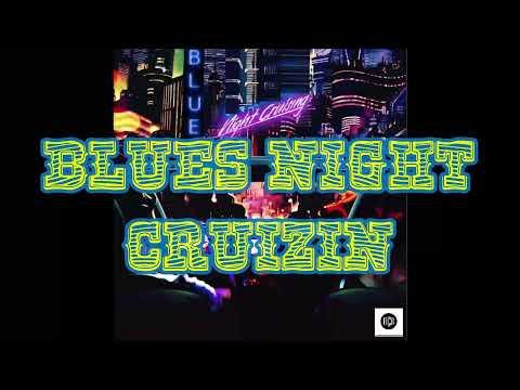 Blues Night Cruizin             BCB           A.D.Eker     2021