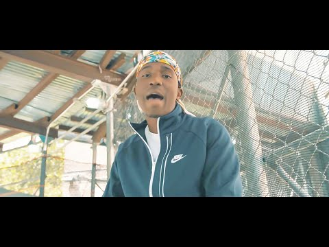 Rigz x Mooch - Beach Chairs In Marcy (New Official Music Video) (Prod. Chup)