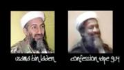 Nigga bin Laden
