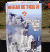 9/11, The Textbook