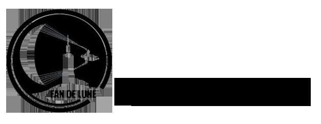 fan-de-lune Logo