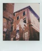 È una questione di equilibrio - Lucca