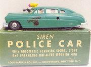 New Jersey Model Car, Diecast & Kit Collectors' Meet