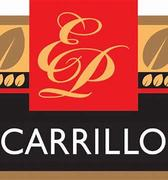 Lisette Carrillo of EPC Cigars on October 7th