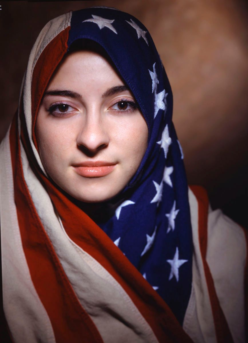 ჰიჯაბი, ხიჯაბი, სერია, ფოტოგრაფია, ბლოგი, ქველი, qwelly, hijab series
