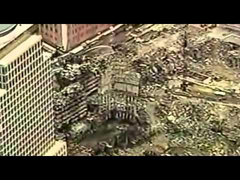 The Five Dancing Israelis (Mossad) on 9/11
