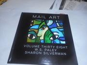 mail art 1