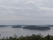 Maine 6