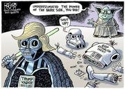 Trump-Vader-Dark-Side