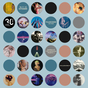 Polaroiders Futura @SIfest | Bottega 42