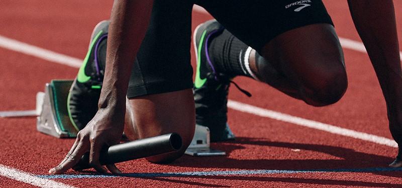 Webinar: Athlete body image - the impact of retirement