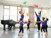 Ballet Hispánico School of Dance Announces School Year Programs September 2021 – June 2022