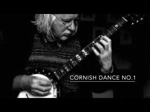 Rob MacKillop Plays Alfred Cammeyer's Zither-Banjo Compositions