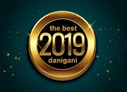 2019danigani