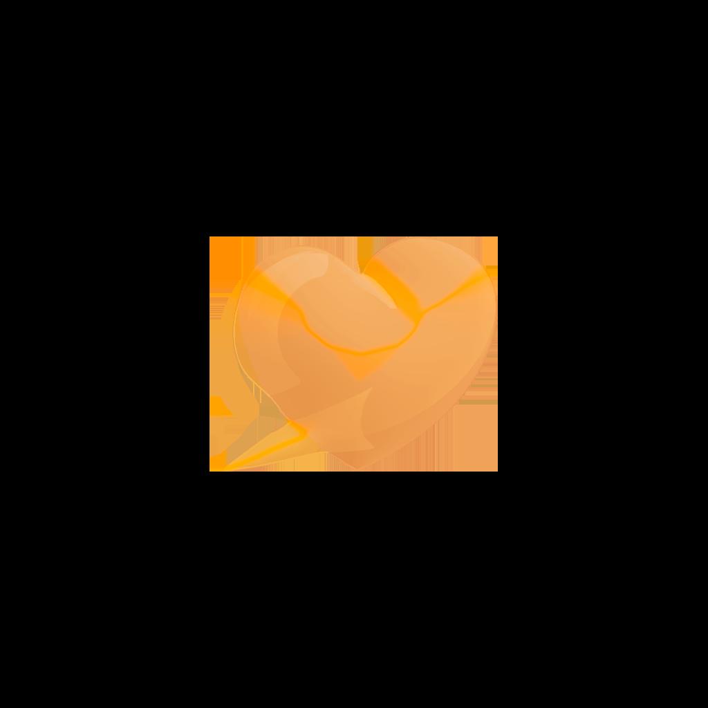 Tinder ➕ Plus Logo