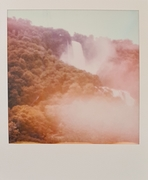 Lysergic cascade