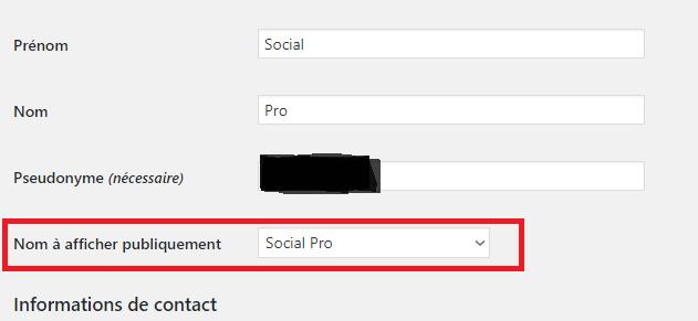 9469193485?profile=original