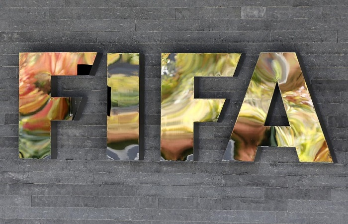 Former FIFA official admits taking over $350,000 in bribes