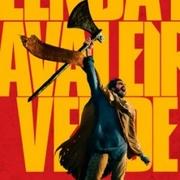 CINEMA: A Lenda do Cavaleiro Verde