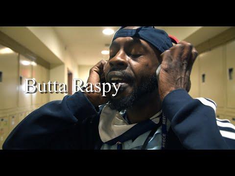 Buttaraspy - Shake Dat (Official Music Video) (Dir. A Gil Rios Production)