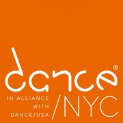 Dance/NYC Announces 2021 Dance Advancement Fund Call for Proposals Application Deadline October 4