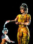 Ragamala Dance Company Announces 2021-22 Season