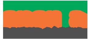 anantaaspencentre Logo
