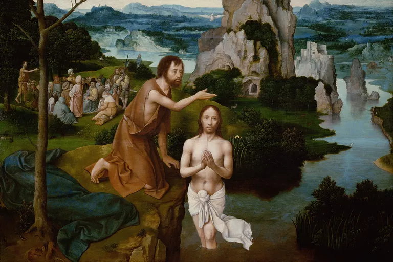 The Oneness Gospel - part 2
