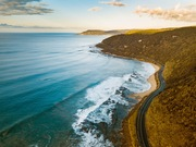 Great Ocean Road Ride Sun 17th March NEW AND IMPROVED (changed picture)
