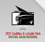 CLC 2021 Virtual Gran National