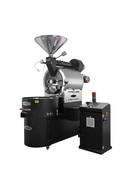 R10 10KG/BATCH COFFEE ROASTER