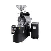R15 15KG/BATCH COFFEE ROASTER