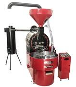 R30 30KG/BATCH COFFEE ROASTER